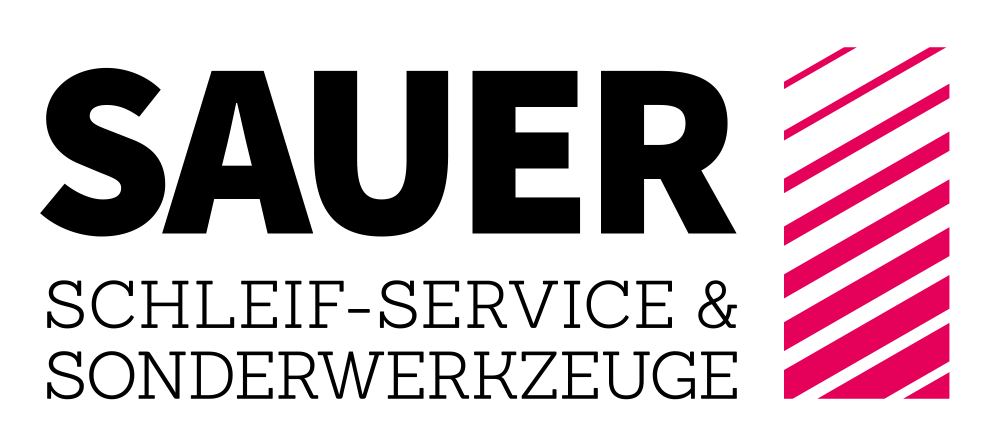 Sauer Schleif-Service Logo